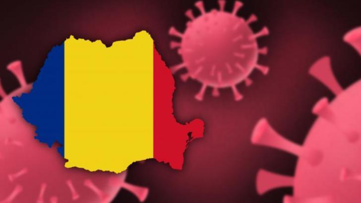 TOPUL coronavirus, pe județe. Unde s-au înregistrat cele mai multe cazuri noi și care este cea mai afectată zonă