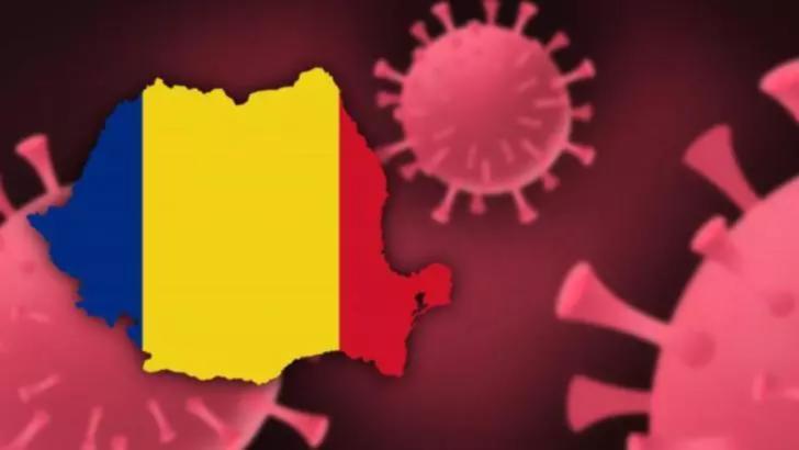 coronavirus judete