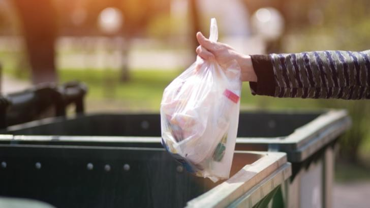 Gabriel Mutu: Sectorul 6 este curat și singurul care a atins normele de reciclare ale Uniunii Europene