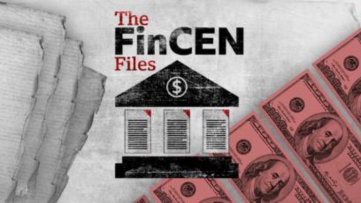 FinCEN Files - Dezvăluiri zguduitoare - Mai multe bănci, implicate în operațiuni de spălare de bani