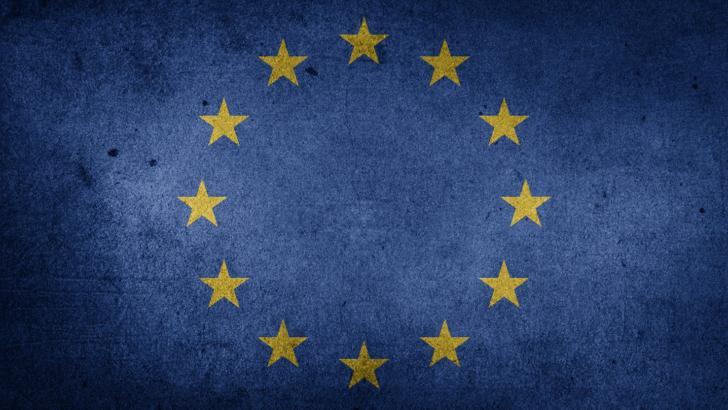uniunea europeana de sanatate
