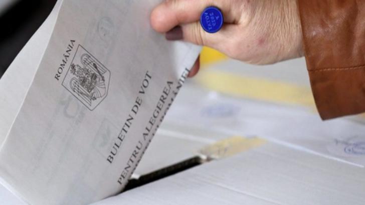 alegeri locale calarasi