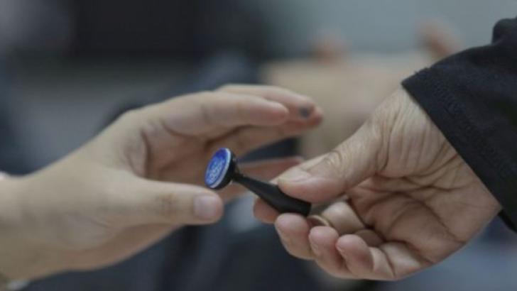 S-a dat startul campaniei electorale! Pe CINE aruncă partidele în lupta pentru parlamentare