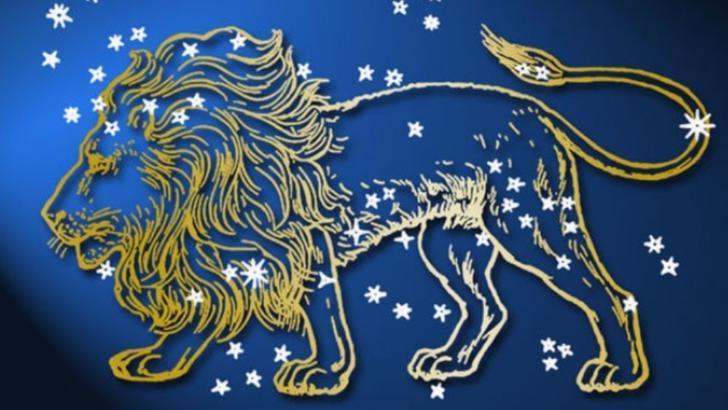 Cele mai puternice zodii din horoscop. Ies cu capul sus din orice întâmplare