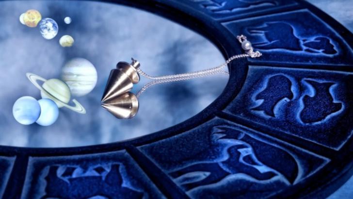 Horoscop 17 septembrie. Zodia care este lăudată de toți. Astrele sunt de partea ei