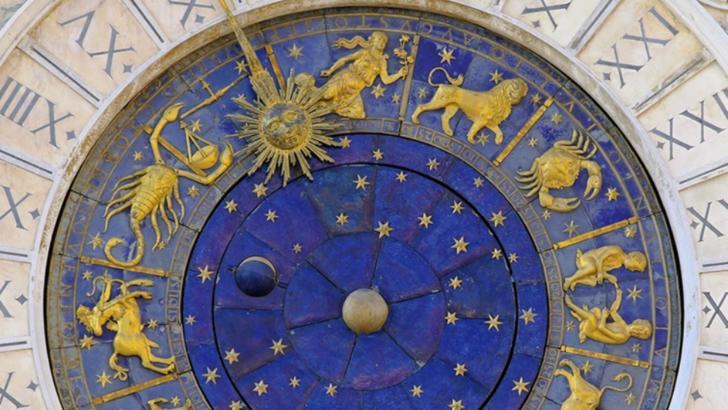 Horoscop 1 octombrie 2020. Suprize majore în prima zi din ...  |Horoscop 1 Octombrie 2020