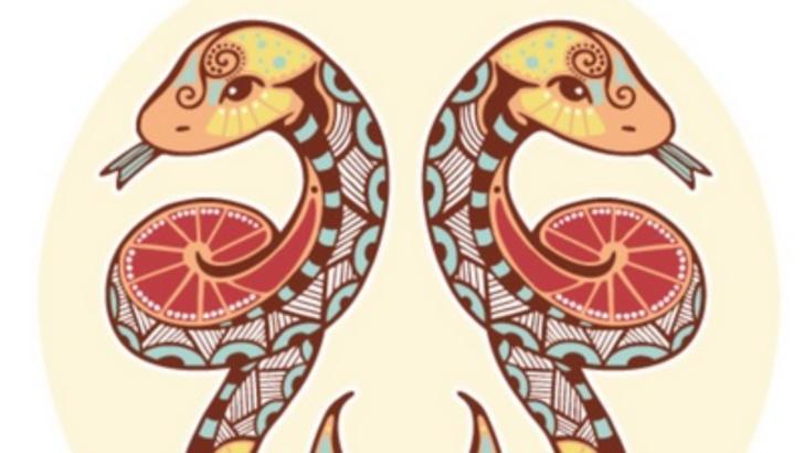 5 zodii care își vând prietenii fără să stea pe gânduri. Horoscopul trădătorilor