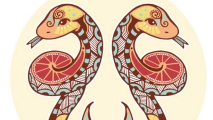 Horoscop 8 septembrie. Zodia care este trădată de prieteni. Toate îi merg pe dos