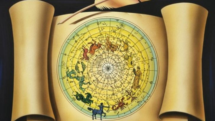 Horoscop Minerva săptămâna 23 - 29 martie 2020 -SĂGETĂTOR   Horoscop 23 Septembrie 2020