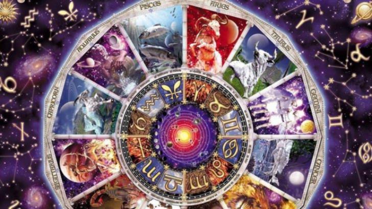 Horoscop 30 septembrie. Relația cu persoana iubită este tot mai rece. Zodia măcinată de tensiuni