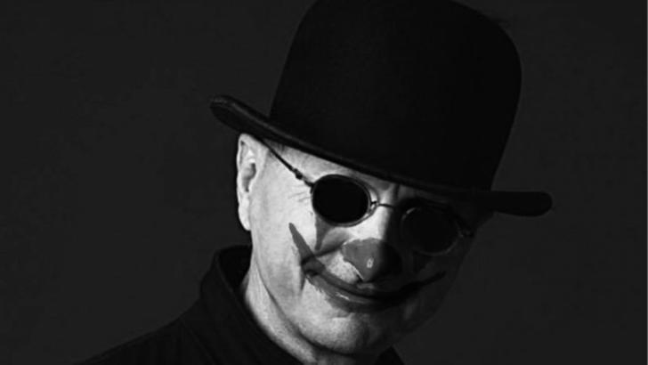 Actorul Horaţiu Mălăele, confirmat cu COVID-19