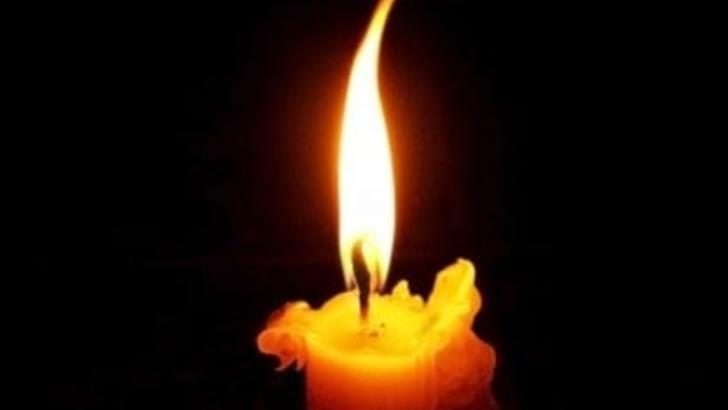 Doliu în ALDE. Un lider din Argeș a murit din cauza COVID-19