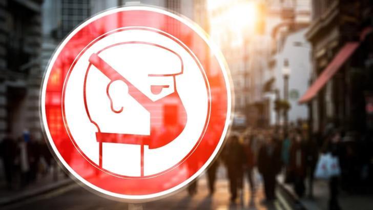Surse: DSP București propune noi restricții - închiderea restaurantelor și interzicerea evenimentelor private cu mai mult de 50 de persoane