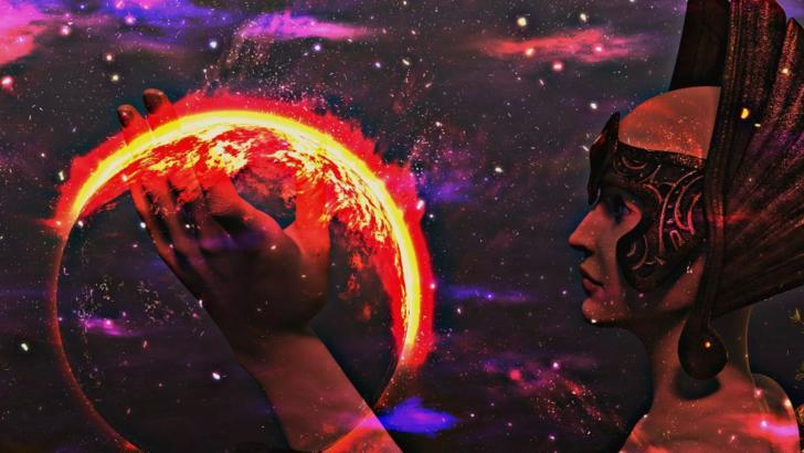 Mercur intră în Scorpion: cele mai mari secrete ies la iveală. Zodiile sunt îngenuncheate