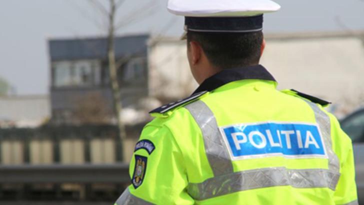 Un vasluian căutat de patru luni de familia sa, descoperit la morga Spitalului din Ploiești. Polițistul a uitat să declare decesul