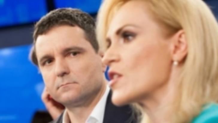 TU DECIZI! Duelul candidaților, la Realitatea PLUS - dezbatere cu principalii aspiranți la Primăria Capitalei
