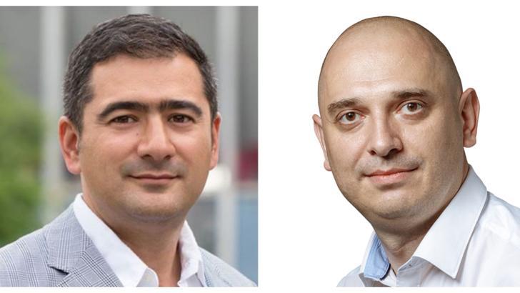 TU DECIZI! Duel pentru București, la Realitatea PLUS - dezbatere cu principalii candidați la Primăria Sectorului 2