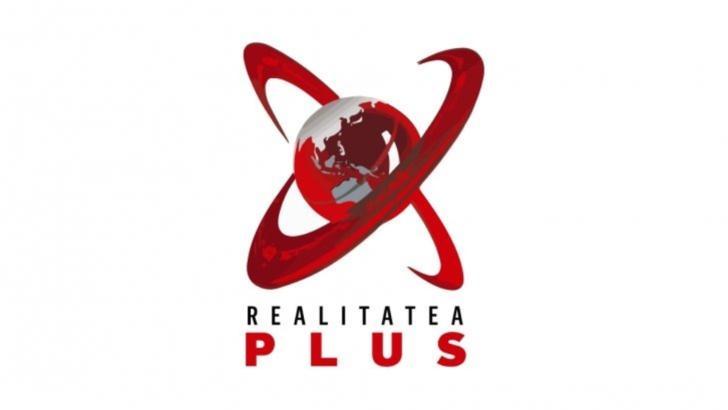Comunicat Realitatea PLUS