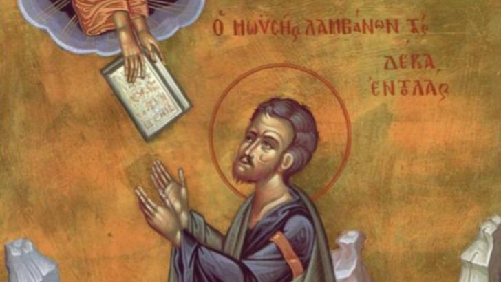 4 septembrie, sărbătoare importantă în calendarul ortodox
