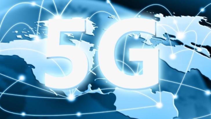 Ministerul Transporturilor a publicat o nouă versiune a legii care prevede tehnologia 5G