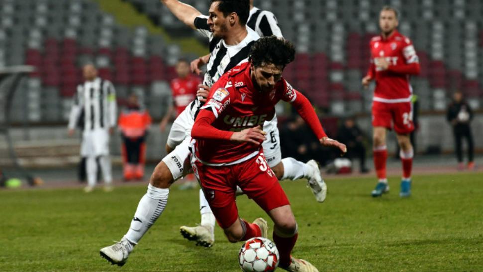 DINAMO GENERATORE OPEL ZAFIRA MERIVA CORSA D ASTRA H 1.7 ...  |Dinamo- Astra