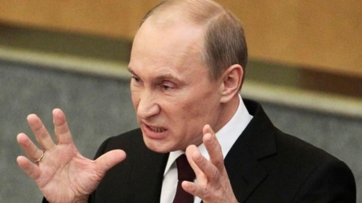 confictul-dintre-rusia-i