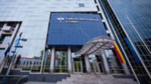 CCIR va acționa în judecată CNIPMMR pentru încălcarea legii Camerelor de Comerț