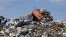 Cea mai mare groapă de gunoi din Europa: bomba ecologică Oltenița-Ulmeni