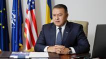 Președintele CCIR, Mihai Daraban, reales în funcția de membru în Comitetul Director al EUROCHAMBRES