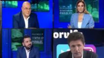"""VDIEO Cum l-a """"executat"""" statul paralel pe căpitanul Generației de Aur, Gică Popescu, pentru a face loc groparilor fotbalului"""