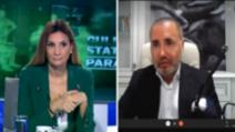 "VIDEO ""Spovedania lui Rizea"", la Realitatea Plus: Ion Cristoiu e ziarist acoperit al sistemului"
