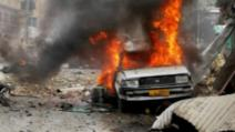Explozie cu bombă, la o școală islamică din Pakistan: cel puțin 7 morți, zeci de răniți