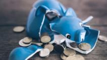 Horoscop 6 octombrie. Probleme mari în sectorul financiar. O zodie se împrumută peste măsură