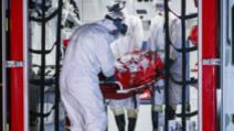 Bilanț coronavirus 29 octombrie. Date oficiale anunțate de autorități