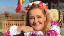 Fosta vedetă Pro TV Elena Lasconi și-a înnceput, oficial, mandatul de primar în Câmpulung Muscel