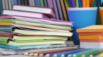 Școlile ar putea rămâne ÎNCHISE și în noiembrie. Ludovic Orban, ANUNȚ important pentru elevi