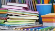 Ministrul Educației anunță noi materii opționale pentru învățământul preuniversitar