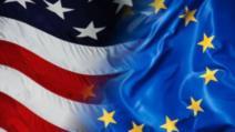 Europenii vor tratament egal cu americanii! Parlamentul European cere vize pentru americanii care vin în UE