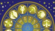 Horoscop 14 octombrie. Amână deciziile importante. Tensiunile sunt la ordinea zilei