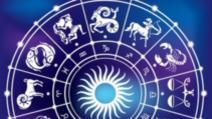 Horoscop 27 octombrie. Zodia care nu mai face față stresului