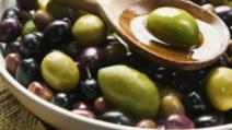 Care sunt cele mai sănătoase măsline de pe piaţă. Uite ce mănânci fără să ştii!