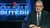 """Miron Mitrea, la Culisele Puterii: """"Românii au înțeles să nu mai voteze partide balama"""""""