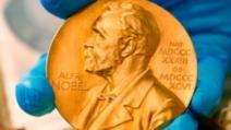 Premiile Nobel 2020