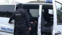 """Firmă de pază, acuzată de un """"tun"""" de milioane de euro. Percheziții de amploare în mai multe județe"""