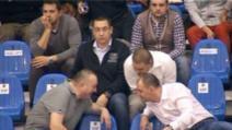 VIDEO Spovedania lui Rizea: cine este omul din spatele lui Ghită. Filiera Ponta-Ghiță-Iacobescu
