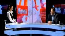"""Alexandru Rafila, la """"Legile puterii"""", la Realitatea PLUS"""