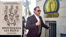 Spovedania lui Rizea: Cum a făcut Viorel Păunescu un Monaco de Mamaia și ce rol a avut Radu Mazăre