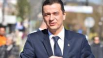 PSD anunță că a depus plângere penală pe numele lui Orban și al consilierului acestuia pentru campanie electorală ilegală