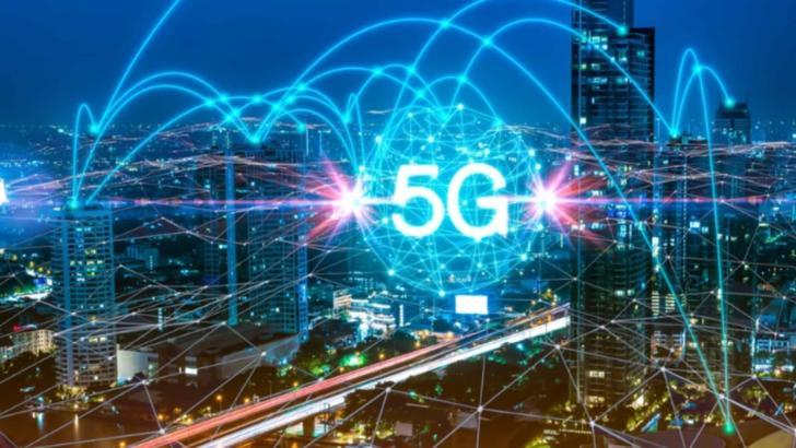ECTA se opune eliminarii unor furnizori din dezvoltarea retelelor 5G
