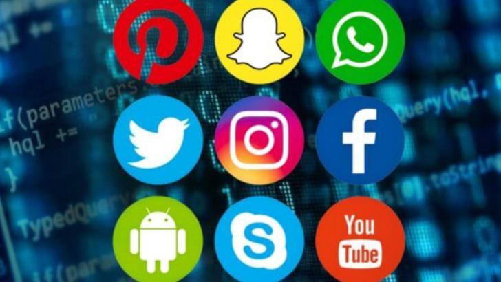 Una dintre cele mai populare rețele de socializare din lume, ținta unei ANCHETE Europene